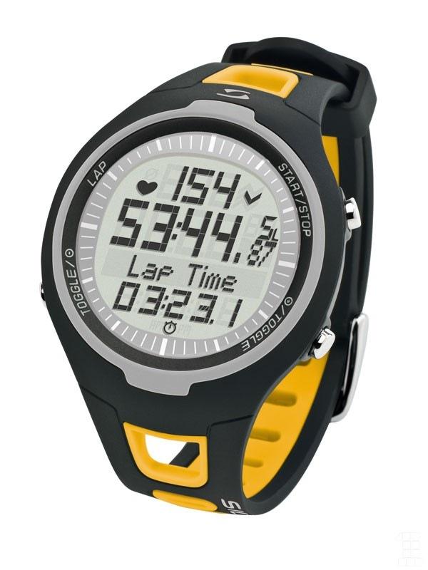 Купить часы для бега