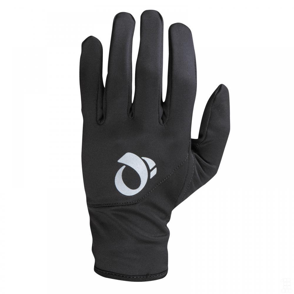 ca78809fe73 rukavice Pearl Izumi Thermal Lite FF NEW black