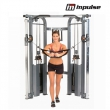 Posilovací stroj IMPULSE FITNESS Functional trainer  IF - FT