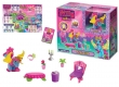 EP Line Filly Stars Glitter playset