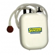 Saenger AirPump