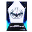 Alltoys Air hogs Supernova létající koule