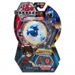 Alltoys Bakugan ultra balení