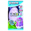 Alltoys Bunchems Hatchimals sada