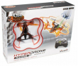 Alltoys R/C Hyperdron Silverlit racing single