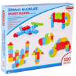 Alltoys Stavebnice Smart Blocks