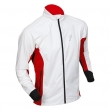 bunda Bjorn Daehlie Olympic Light W Formula One/Black/S.White