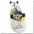 CR 3108 SB (F8) ULTIMATE TOP SKATEBOARD NILS EXTREME