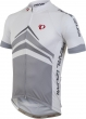 dres Pearl Izumi Elite Pursuit LTD Jer. Delta white