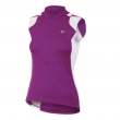 dres Pearl Izumi W'S Select SL Jers. violet