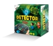 EP Line Cool games Detector