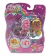 EP Line JewelPet blister 2pack