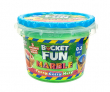 EP Line Slimy Bucket Fun marble 300 g