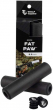 gripy WOLF TOOTH Fat Paw 9,5 mm black