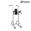 Hrazda a bradla IMPULSE FITNESS IF-PT