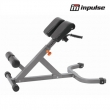 Hyperextenze 45° IMPULSE FITNESS IF-45