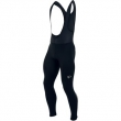 kalhoty Pearl Izumi Select Thermal Cycling Bib black