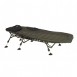 Saenger Lounge Bed Chair
