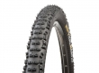 Plášť MTB 26´´ Continental Trail King Performance kevlar 26x2,2