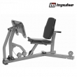 Posilovací stroj IMPULSE FITNESS Leg press IF-LP3
