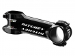 "Představec RITCHEY WCS CARBON MATRIX  A-head 11/8"", 130mm ,31,8mm"