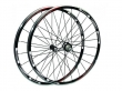 Ráfek MTB WTB Cross Country SPEED DISC