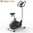 Rotoped Flow Fitness DHT175