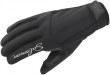 rukavice Salomon Nordic Insulated II W black 12/13