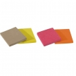 Saenger Pop Up Foam Boards/Sticks Velikost 6 mm
