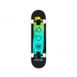 Spokey LIKE Skateboard 78,7 x 20 cm, ABEC5