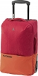 taška ATOMIC Cabin Trolley 40L red 17/18