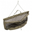 Saenger Travel Weigh Sling