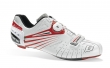 tretry GAERNE sil.Speed Carbon red