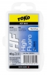 vosk TOKO HF Hot Wax 40g blue