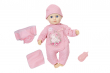 Zapf Baby Annabell Little Baby Fun 36 cm
